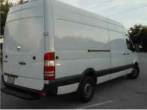 2008-Freightliner-SPRINTER-van-2500-CRD-170-WB-LONG-HIGH-TOP