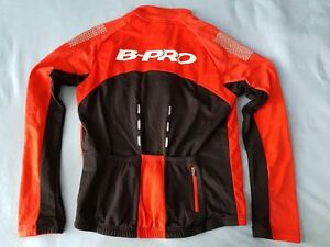 Cycling Jersey (Long Sleeve) - Brand new Cambridge Kitchener Area image 2