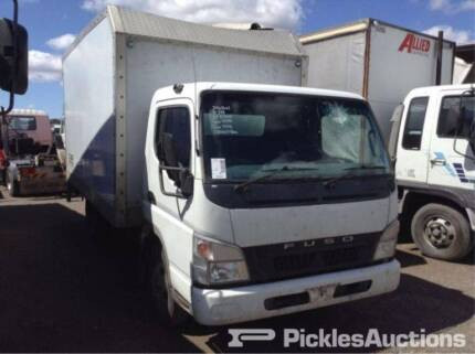 x photo design canter of fuso nice wholesale parts aftermarket truck mitsubishi door