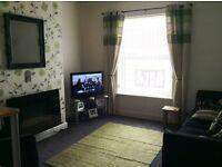 1 bedroom flat to rent in Bentley