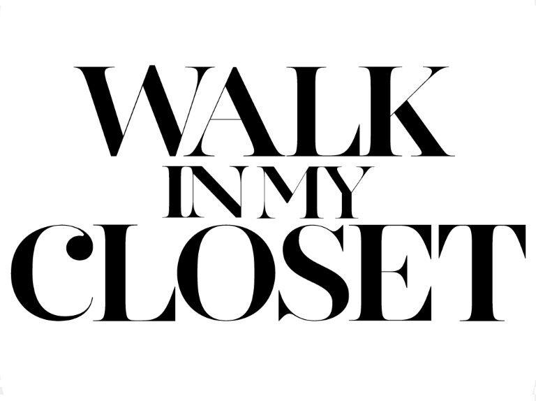 Closet Clique