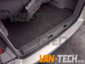 VW Transporter T5 T5.1 T6 Barn Door Threshold Cover Protector