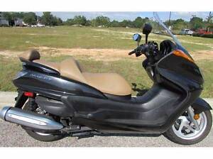 Yamaha Majysty 400cc for sale Meadowbank Ryde Area Preview