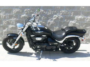 Motorcycles for rent M2/M test or cruising.