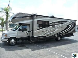 **SAVE ON MOTOR HOME INSURANCE** London Ontario image 2