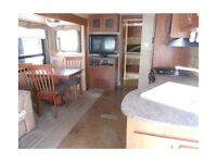 29' RLS Catalina Coachmen