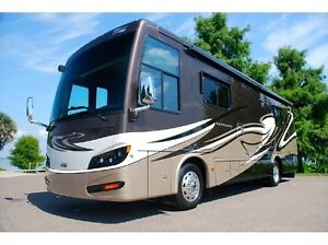 **SAVE ON MOTOR HOME INSURANCE** London Ontario image 1