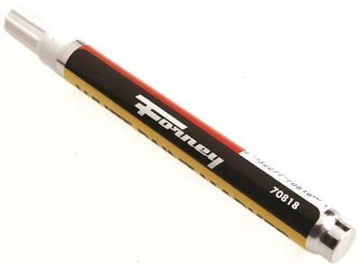 New Forney 70818 Welding White Oil Base Colored Paint Marker Tool 8915068