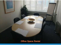 Brighton-Basin Road North (BN41) Office Space to Let