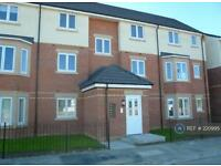 2 bedroom flat in Mulberry Wynd, Stockton On Tees, TS18 (2 bed)