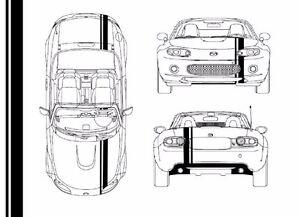 1967 Porsche 911 Wiring Diagram 3ZsUTaMhQmEyI2uwVKZ7AWuIJOh3MV2WPvKzfVz6Vak moreover Porsche 996 Turbo Wiring Diagram also Honda Pilot   Location in addition Porsche 944 S2 Engine Schematic in addition 1983 Porsche 944 Wiring Diagram. on porsche 996 fuse diagram