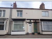 ***NEWLY REFURBISHED 3 BED TERRACED HOUSE TO RENT***