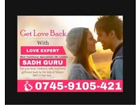 Astrologer in Black Magic Removal Love Spell Ex Love Back Expert in Birmingham Uk