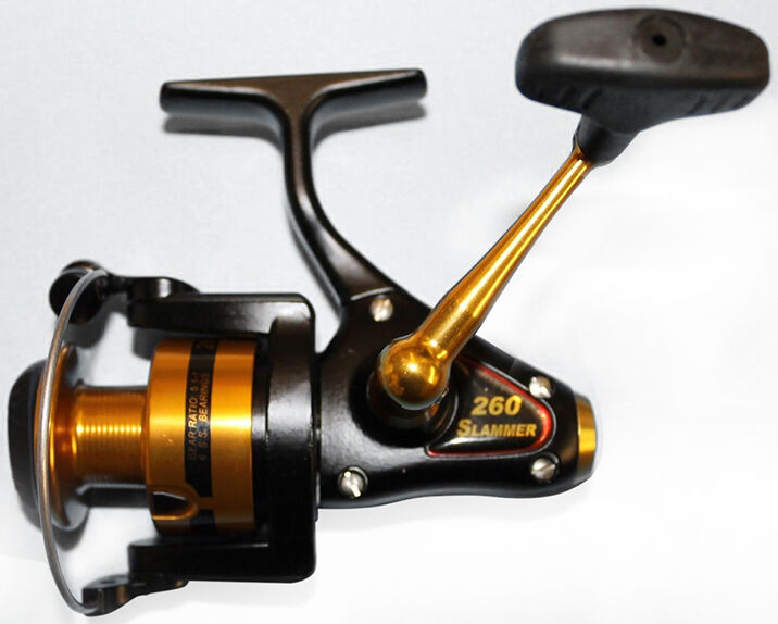 top 10 saltwater fishing reels | ebay, Fishing Reels