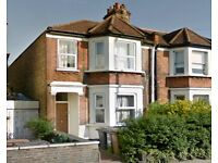 2 Bed Flat To Rent, Hackney, London, E2, E9