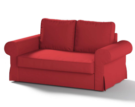Ikea Backabro sofabed