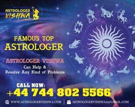 Most powerful astrologer in Uk,Love spells,Black magic removal,Voodoo spells,Ex Love Getting Back❤️.