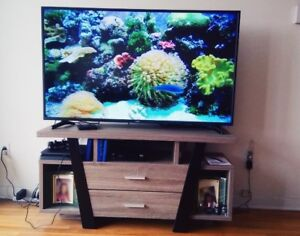TV stand/ table for sale