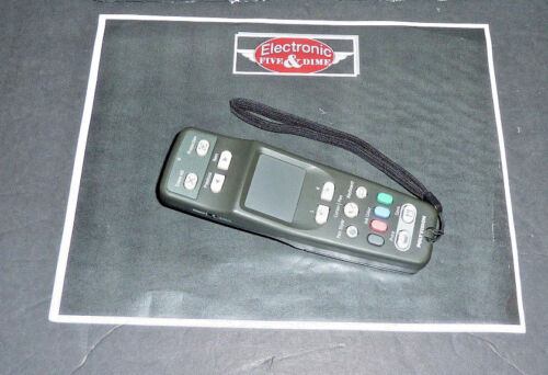 PolyVision Remote Control for PolyVision Walk-and-Talk