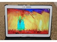 Samsung Galaxy NOTE 10.1 P600 2014 Edition WI-FI 16GB with S-Pen