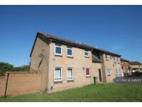 Studio flat in Cranswick Close, Billingham, TS23
