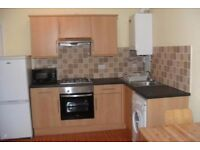 Richmond Road, Cathays, 2 Bedroom First Floor Flat. Available 1st July 2018