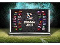 Cccam world cup 2 months