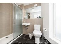 Newly refurbished 3 bed apartment near station