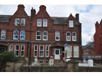 1 bedroom flat in Headingley, Leeds, LS6 (1 bed)