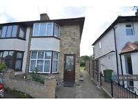 3 bedroom house in Nine Styles Close, Denham, UB9 (3 bed)
