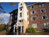 2 bedroom flat in Blackwell Place, Sheffield , S2 (2 bed)