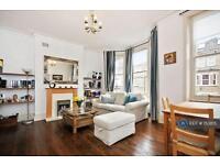 1 bedroom flat in Fermoy Road, London, W9 (1 bed)