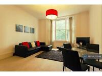 1 bedroom flat in Westbourne Terrace, London, W2 (1 bed)