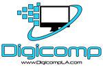 digicomp2000