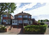 REGIONAL HOMES ARE PLEASED TO OFFER THIS 3 BEDROOM SEMI DETACHED HOME: WENSLEYDALE ROAD, GREAT BARR!