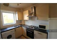 1 bedroom in Broom Walk, Sheffield, S3 (#882326)