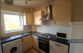 1 bedroom in Broom Walk, Sheffield, S3 (#1070867)