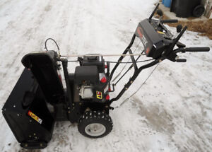 Ariens   Kijiji in Calgary  - Buy, Sell & Save with Canada's