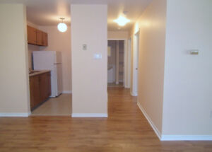 >>> JUST RENOVATED 2-BDRM HEATED BALCONY APT IN WINDSOR [20] <<<