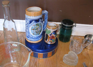 VINTAGE STUFF - GREAT FOR COTTAGE Gatineau Ottawa / Gatineau Area image 6