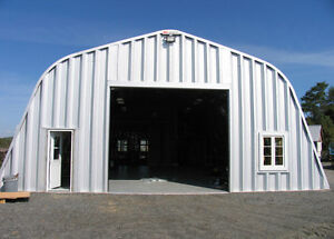 3900 for a 4920 credit with futuresteel torosteel buildings