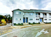 Perfect Vacation Smart-Condo right on the Bay - Wasaga Beach