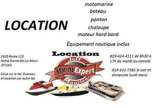 locationbateaulocationpontonlocationmotomarinelocationchaloupe