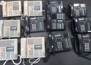 Used Phone system