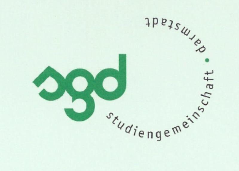 SGD Geprüfter Betriebswirt Lösungen-Einsendeaufgaben (Note 1,3) Preis pro ESA