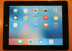 Apple iPad 2 64Gb Wi-Fi / 3G - $325
