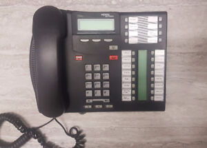 Nortel Network Phone for Sale (4)