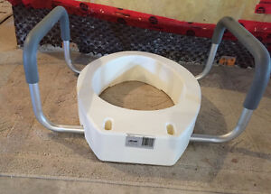 Toilet Seat Riser for Sale
