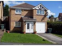 Own this property for £7K - RENT TO OWN - no mortage, large deposit or credit check. 3 bed detached