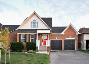 Niagara-On-The-Green - 3 Bdrm 3 bath Whole house for Rent